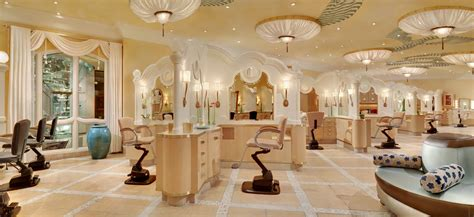 hir salons in las vegas with picctures of haircuts bellagio las vegas nevada