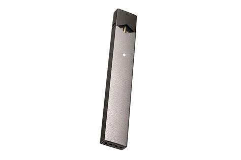 Vape Juul Clone 1 pax labs introduces the juul vaporizer hypebeast
