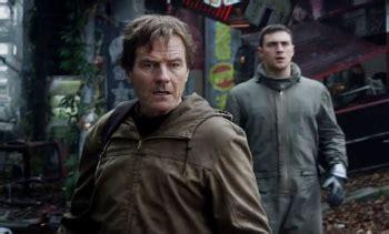 film kiamat apa saja bumi kiamat gara gara monster kaiju di trailer godzilla