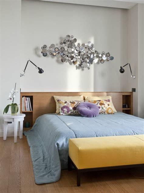 deko ideen schlafzimmer luxus bilder deko schlafzimmer