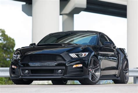 2015 ford mustang gt 5 0 price price of 2016 mustang gt 5 0 2017 2018 best cars reviews