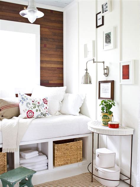 Modern Shabby Chic Living Room by Shabby Chic Living Rooms Living Original Leigh