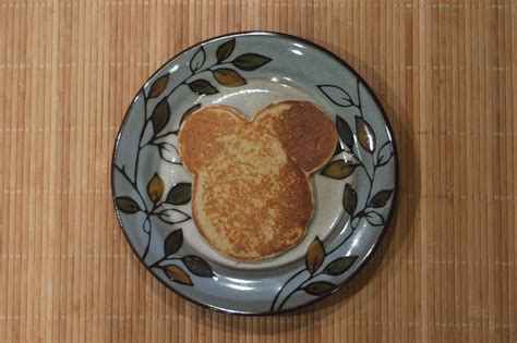 oatmeal cottage cheese banana pancakes the chef