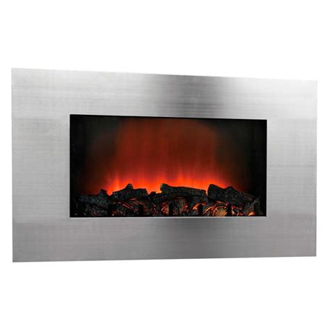 17 best images about light led electric fireplace