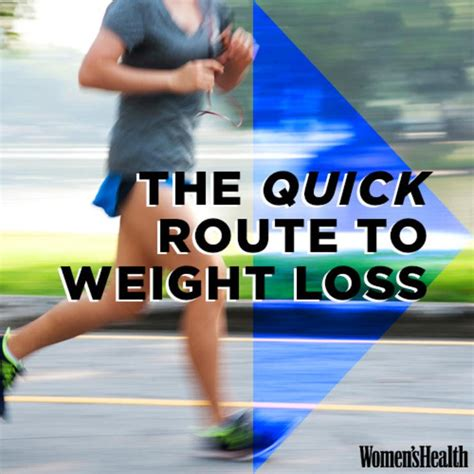 7 weight loss shortcuts that actually work 7 weight loss shortcuts that actually work