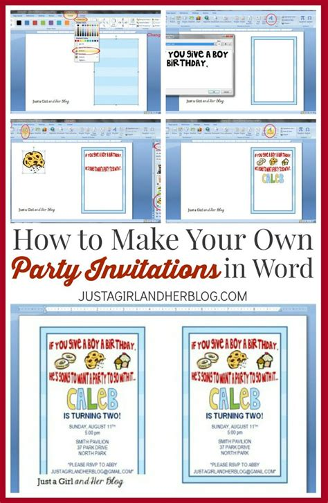 how to make thank you cards on word 25 best ideas about business thank you cards on