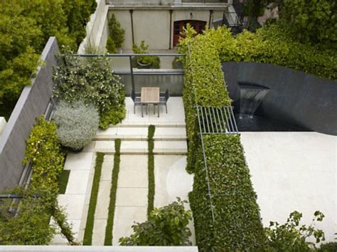 contemporary landscape design 20 modern landscape design ideas