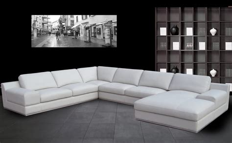 zolano sofa top 5 sofa brands in malaysia malaysia s no 1 interior