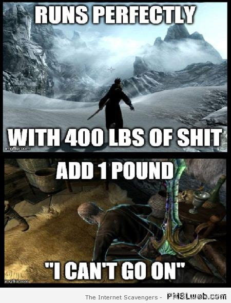 Meme Skyrim - 73 best images about skyrim on pinterest back to the