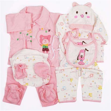 babies r us clothes 18pcs set newborn baby clothes boys clothing set for