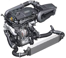 vw 2 5 engine reliability vw free engine image for user