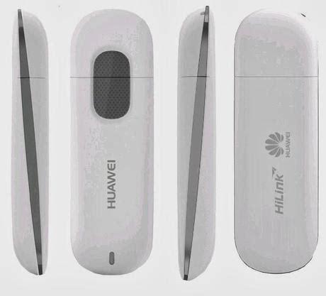Modem Huawei Claro modem 3g huawei e303 claro en linux slackware paperblog