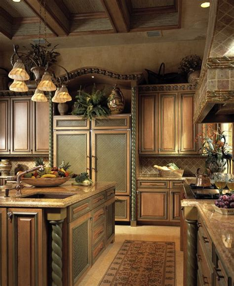 Kitchen Design Exles Amazing Kitchen Design Exles Sortrachen