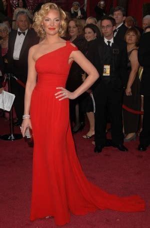 Gloria Dress Sg amazing dress