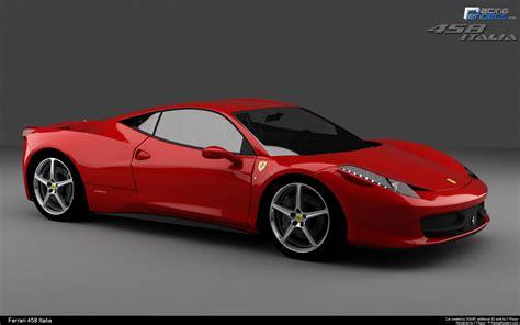 458 italia wallpaper 458 italia wallpaper speedy wallpapers hd car