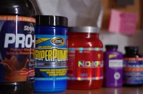 don t use creatine creatine what is it and should we supplement our diets