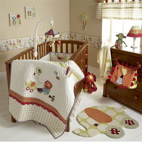 Mamas And Papas Bedding Sets Mamas And Papas Jamboree Crib Bedding Archives Baby Bedding And Accessories