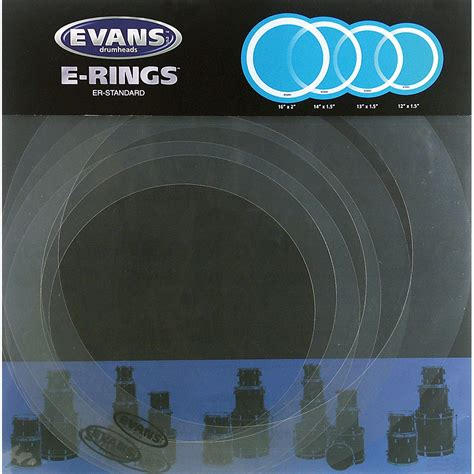 Ring Stand Hello 13 e ring set stand 12 13 16 14 171 drum accessories