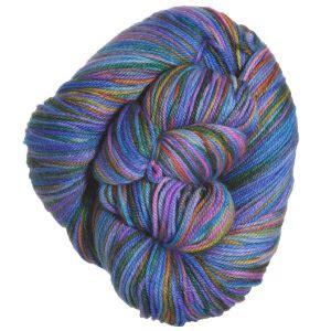 Naura Pashmina Sky Blue madelinetosh pashmina onesies yarn cape town rainbow