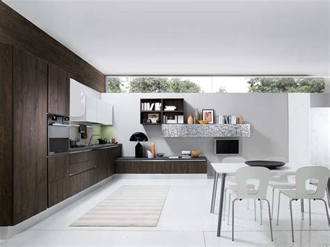 aran cucine recensioni nuovo catalogo aran cucine moderne arredamenti expo web