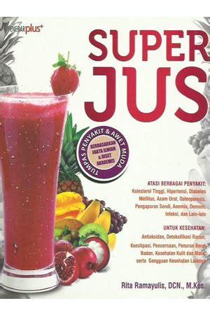 Atasi Obesitas Pada Anak Dengan Diet Rest Ala Ramayulis jual buku atasi obesitas pada anak dengan diet rest ala