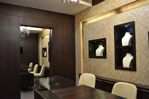 interior design ideas jewellery showroom interior design jewelry shop joy studio design gallery