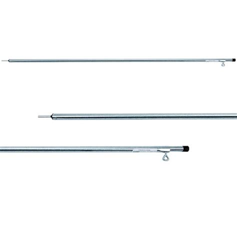 ka awning poles awning pole 28 images power awnings are nice but they