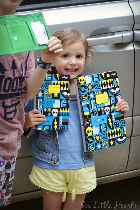 Slap Band Smiggle 1 six hearts smiggle review a back to school