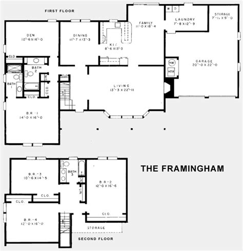 levitt homes floor plan levitt house plans house plans
