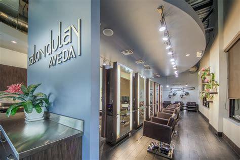 Aveda Salon Gift Card - home salon dulay windermere fl