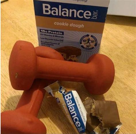 Walmart Gift Card Balance Scanner - summer shape up with balance bar walmart g c giveaway balanceshapeup the night