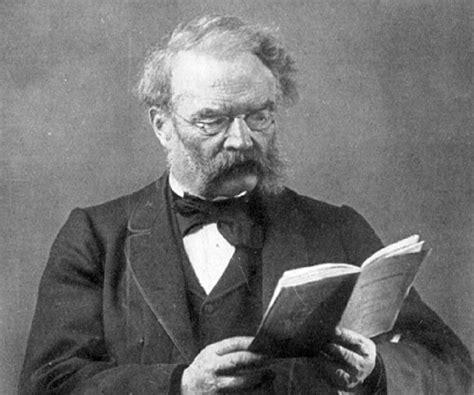 werner siemens biography childhood - Werner Voß Tassen