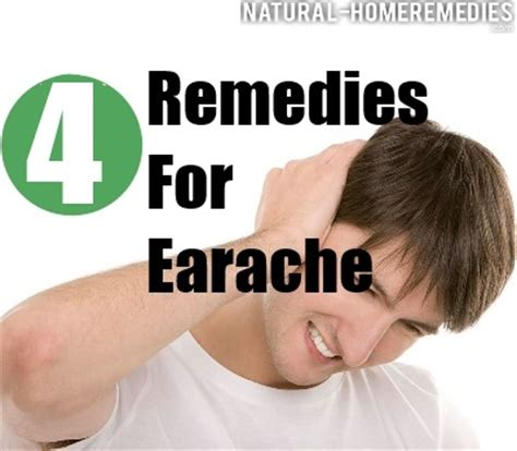 Hair Dryer Earache home remedies for ear ache herbal cure for ear ache