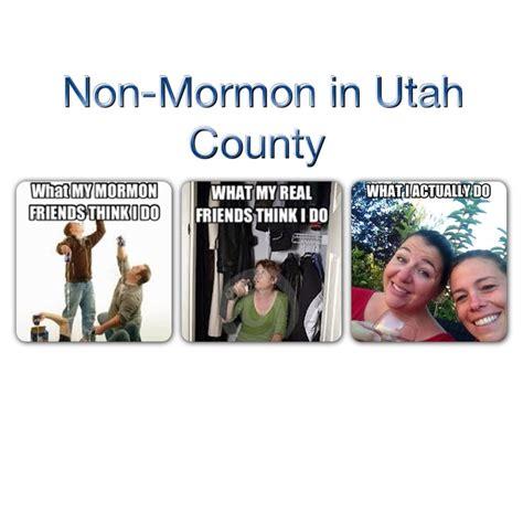 Utah Memes - 1000 images about mormon memes on pinterest memes a