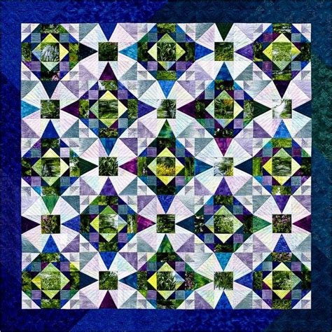 steppdecke farbig 17 best images about joen wolfrom quilts on