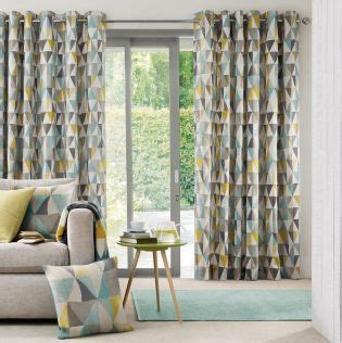 Living Room Curtains At Next 18 Best Images About Living Room And Dining Room On