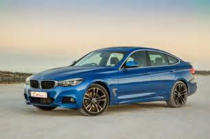 new bmw sports car bmw 320d gran turismo sports auto 2017 review cars co za