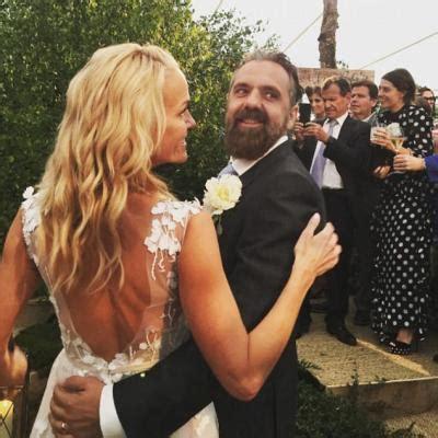 jessica simpson  eric johnsons wedding arabia weddings