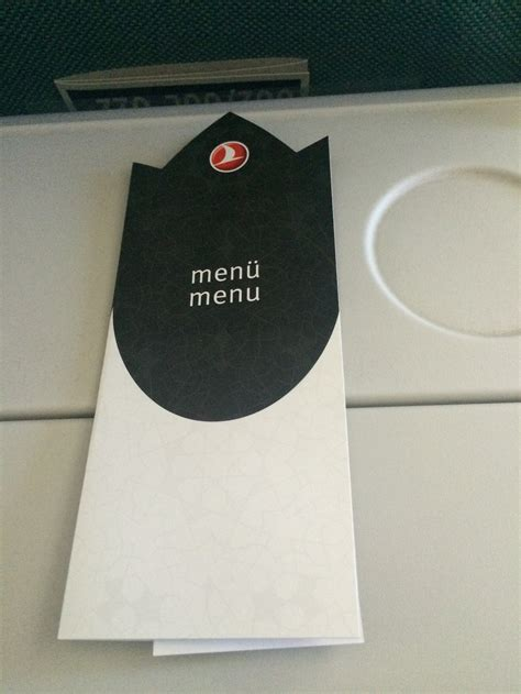 Tshirt Turkish Airlines turkish airlines inflight meal istanbul havayolu 101