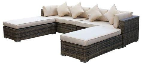 garden sofa sets uk garden sofa sets