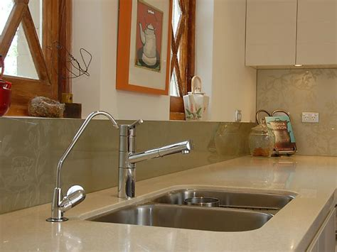 Kitchen Sink Australia Kitchen Sinks Inspiration Cda Architects Australia Hipages Au