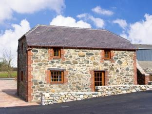 country cottages weekend breaks weekend breaks in country cottages self catering