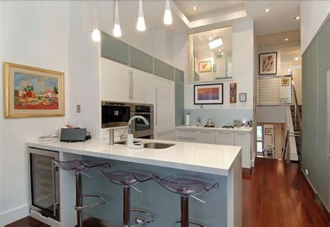 mod鑞e de cuisine am駻icaine rihanna la cuisine am 233 ricaine appartements de 224