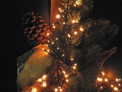 lumineo led lights lumineo led b 252 schellichterkette clusterlights 1512 led