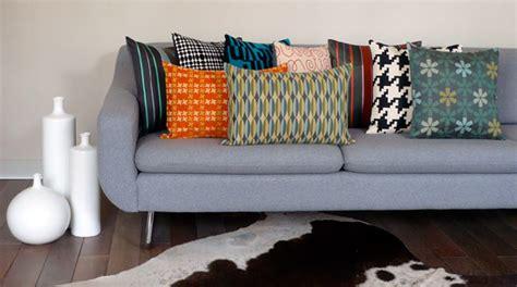 Online Interior Decorator Services online interior decorator throw pillows on my mind
