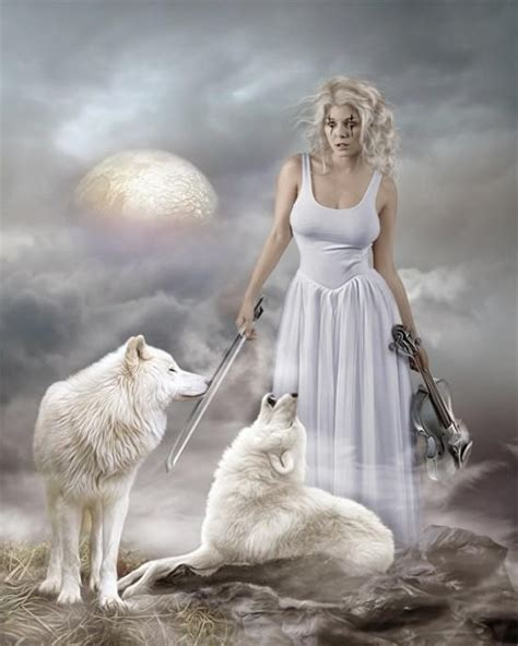 designcrowd wolf 220 best images about wolves on pinterest wolves a wolf