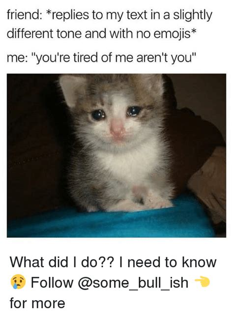Why You No Call Me Meme - why you no text me meme www pixshark com images