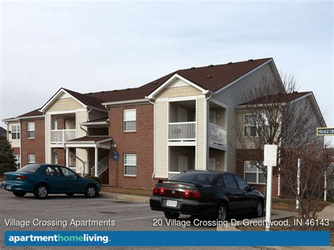 Apartments Greenwood Indiana Crossing Apartments Greenwood In Apartments For