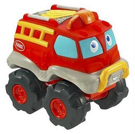 truck playskool playskool engine playskool free engine image for