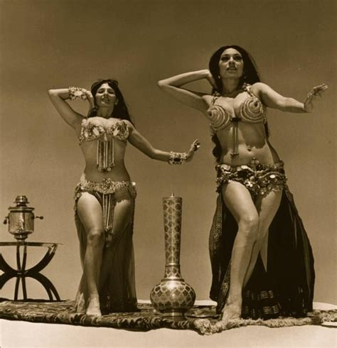 vintage dance 48 best vintage belly dancers bhuz com images on